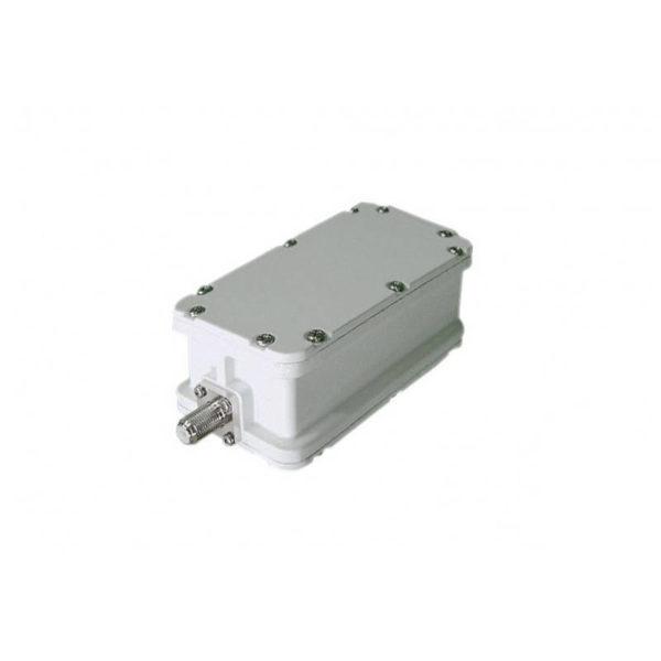 GeoSat LNB 25KHz Ka-BandPLL 21.2-22.2GHz
