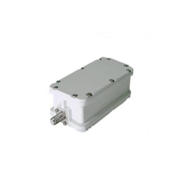 GeoSat LNB Ka-BandExt. Reference PLL 18.2-19.2GHz