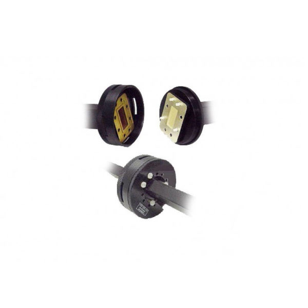 geosat-microwave-162-quick-disconnect-flange-clamps