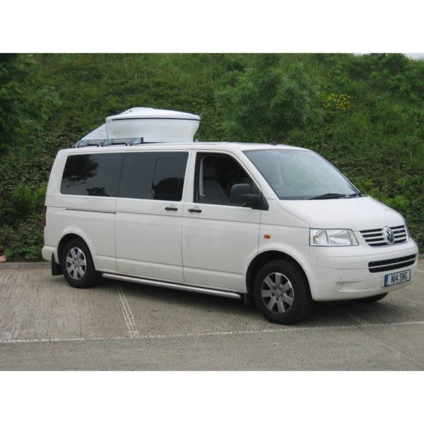 holkirk-105-rm120-vehicle-mount