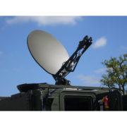 holkirk-119-drm150-1-5m-dual-band-x-ku-vehicle-mount