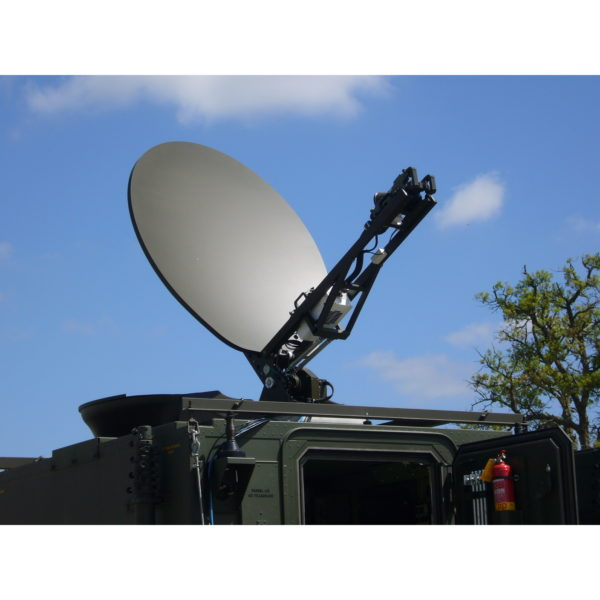 holkirk-119-drm150-1-5m-dual-band-x-ku-vehicle-mount