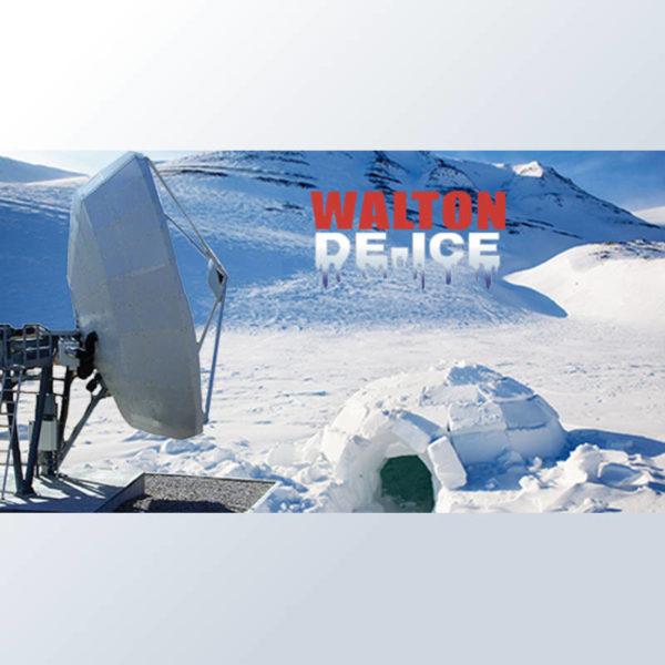walton-de-ice-product