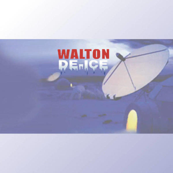 walton-snow-shield-product