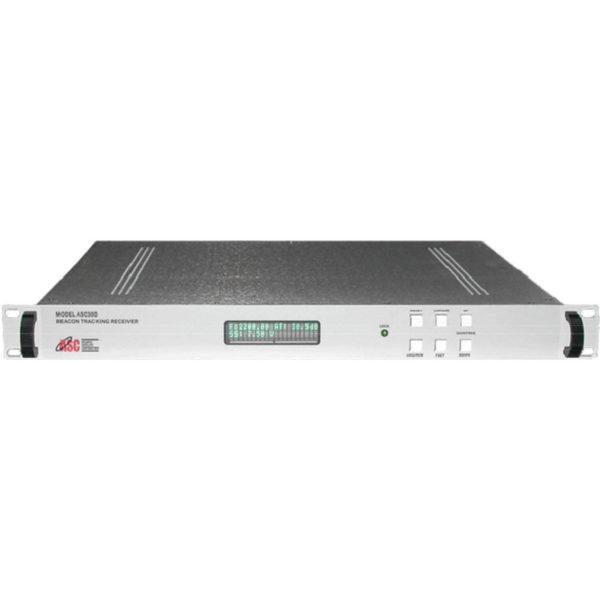 Model ASC 300L-D 930 MHz – 2300 MHz