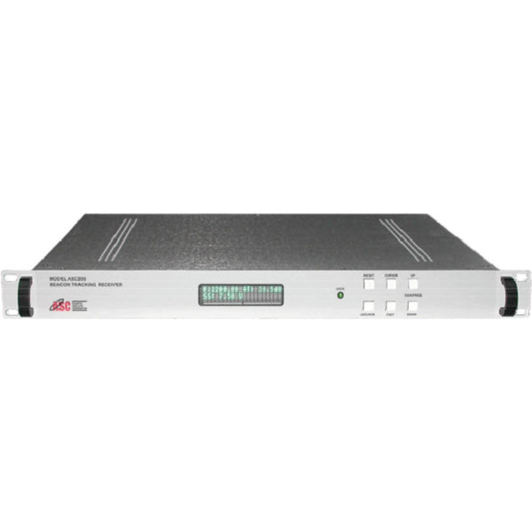 Model ASC 300LW 930 MHz – 2300 MHz