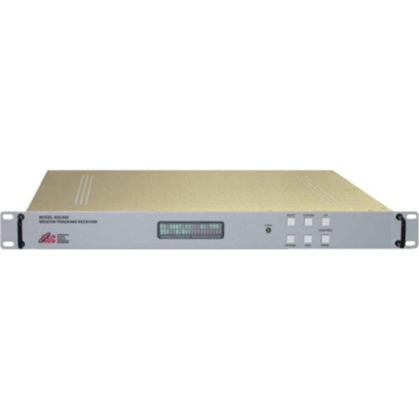 Model ASC 300C 3.4 GHz – 4.2 GHz