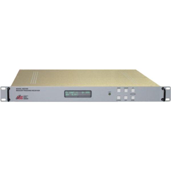 Model ASC 300 Ku2-I 11.70 – 12.75 GHz