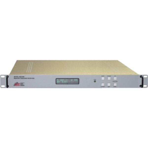 Model ASC 300 Ku2-E 11.70 – 12.75 GHz