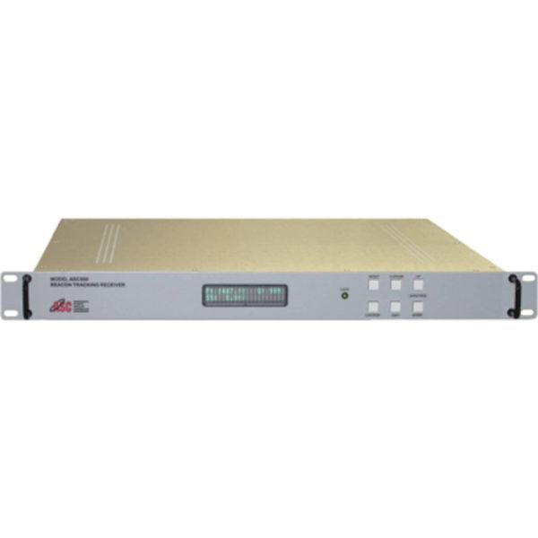 Model ASC 300KuE-TRI 10.7 – 12.75 GHz