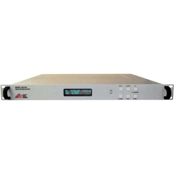 Model ASC 300X 7.25 – 7.75 GHz