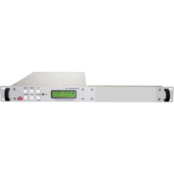 Model ASC 501LE 950 – 1750 MHz