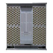 quintech-101-xtreme-256-l-band-rf-matrix-switch-2