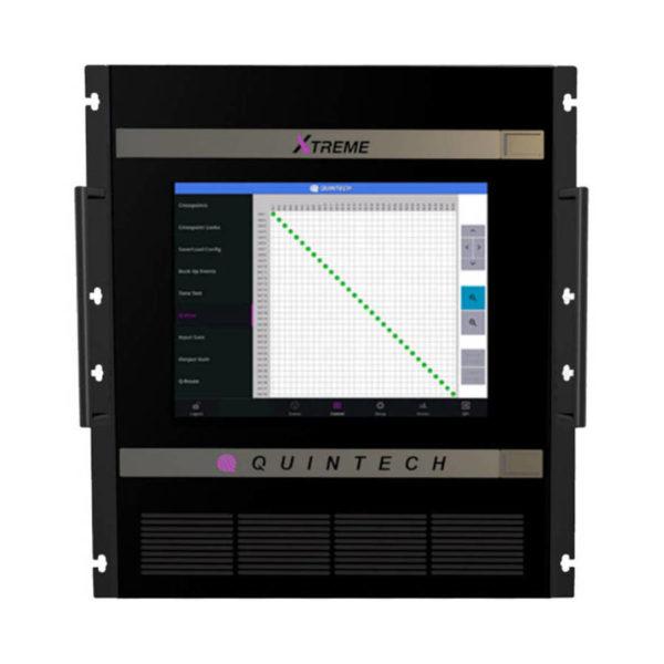 XTREME 256 L-Band RF Matrix Switch