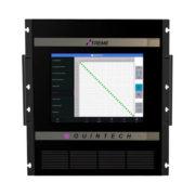 XTREME 256-C L-Band RF Matrix Switch