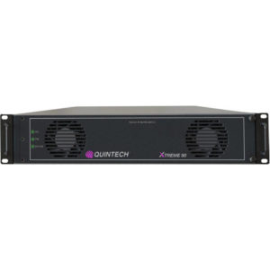 Switches XTREME 80 Port Fan-Out L-Band RF Matrix SwitchL-Band Matrix