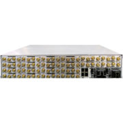 quintech-104-xtreme-80-c-fan-in-l-band-rf-matrix-switch-2