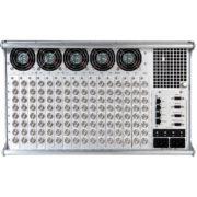 quintech-105-qe3-64×64-l-band-rf-matrix-switch-2