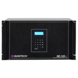 Switches NEXUS-4 4GHz Bi-Directional RF Attenuator Matrix SwitchTest And Measurement Matrix