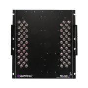 quintech-113-nexus-r-high-power-bi-directional-rf-blocking-matrix-2