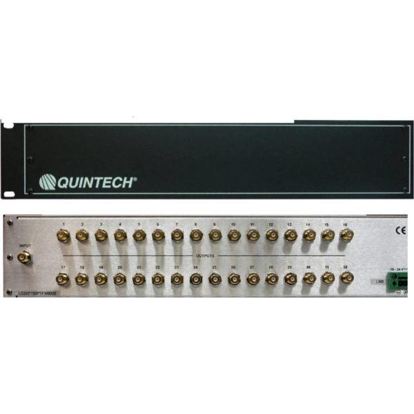 quintech-114-ls-2150p-series-passive-l-band-splitters-2