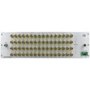 quintech-116-ls-2150a-series-active-l-band-splitters-3