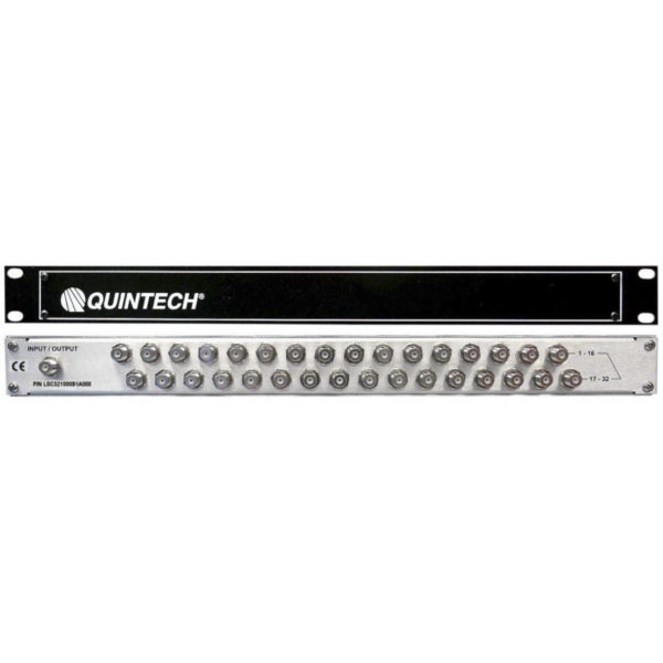 quintech-117-lsc-1000p-series-passive-broadband-combiners-2