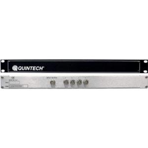 Splitters LSC 1000P Series Passive Broadband CombinersCombiners