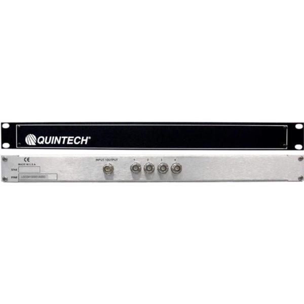 LSC 1000P Series Passive Broadband Combiners