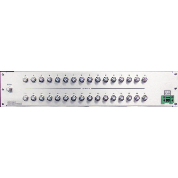 quintech-119-ls-1000a-series-active-splitters-2