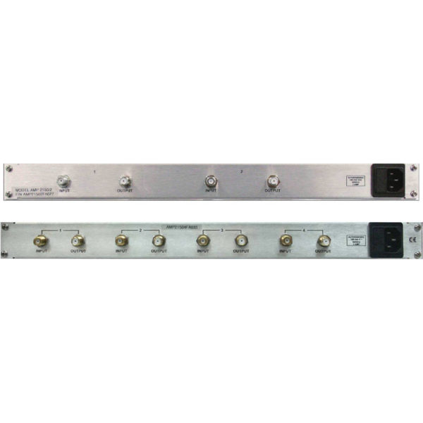 quintech-121-amp-2150-l-band-line-amplifier-2