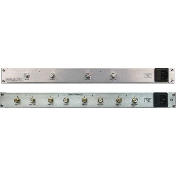 quintech-121-amp-2150-l-band-line-amplifier-2