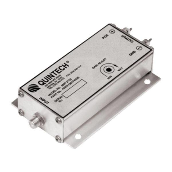quintech-121-amp-2150-l-band-line-amplifier-3