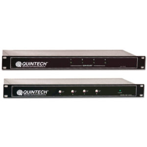 Amplifiers AMP 2150 L-Band Line Amplifier