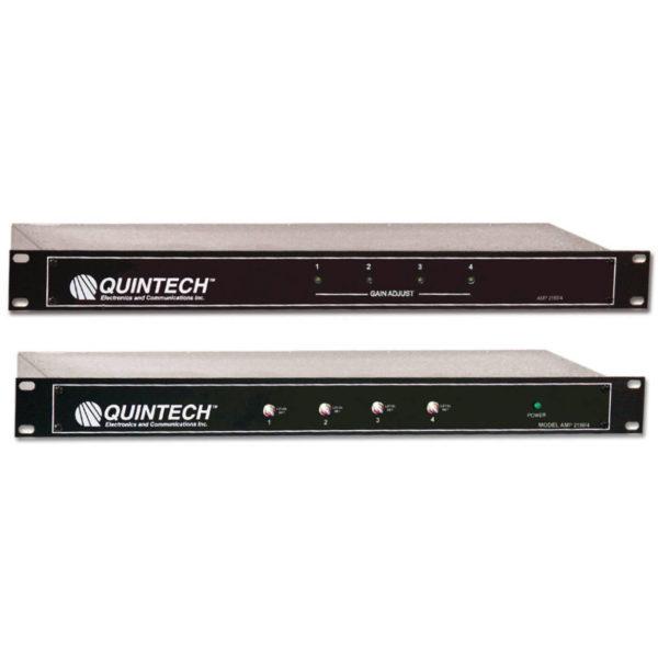 AMP 2150 L-Band Line Amplifier