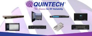 Quintech Electronics