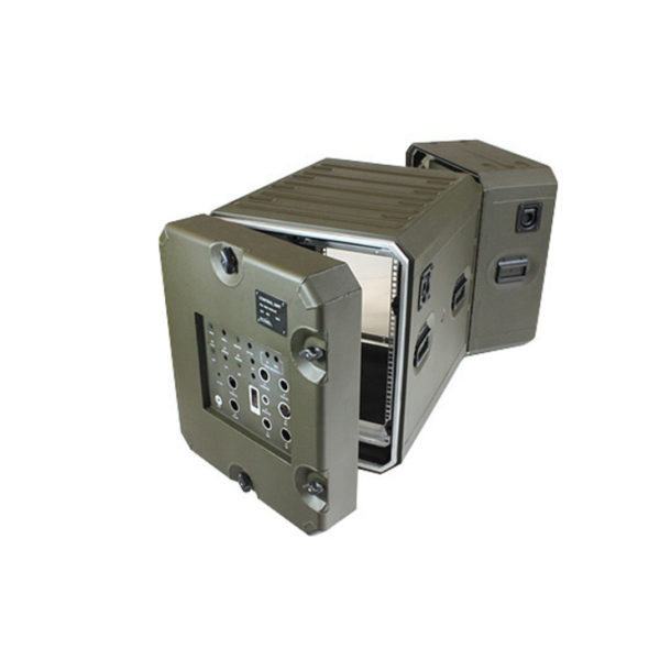 satcom-services-118-shipping-cases-erack-2