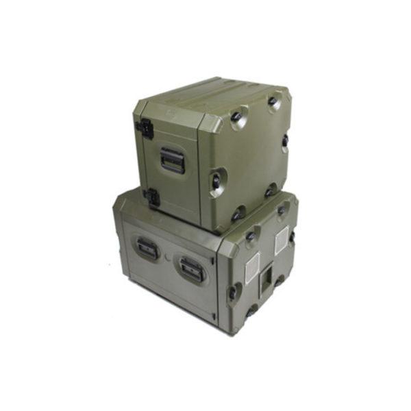 ERack 19 Inch Case