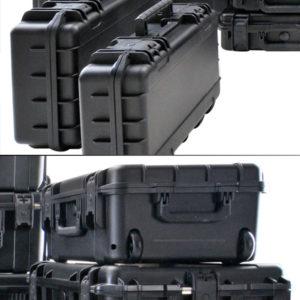3i Series Case