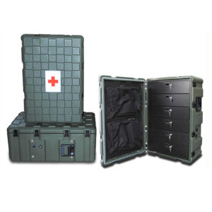 Shipping Cases Amazon Protective CasesProtective Cases
