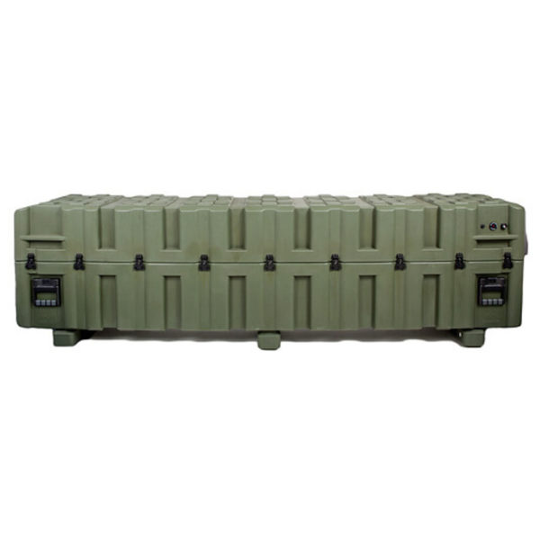 satcom-services-121-shipping-amazon-cases