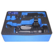 satcom-services-123-shipping-pelican-injection-molded-cases-2