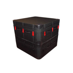 Shipping Cases Airship Protective CaseProtective Cases