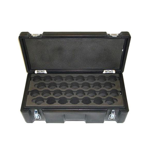 satcom-services-126-shipping-cases-custom-foam-inserts-2