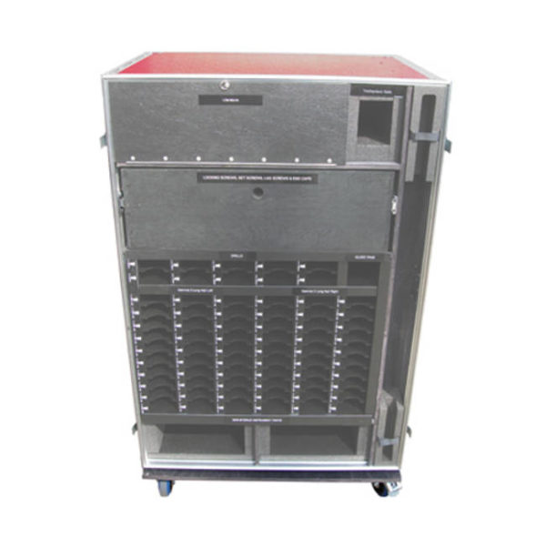 satcom-services-127-shipping-cases-partitions-dividers-2