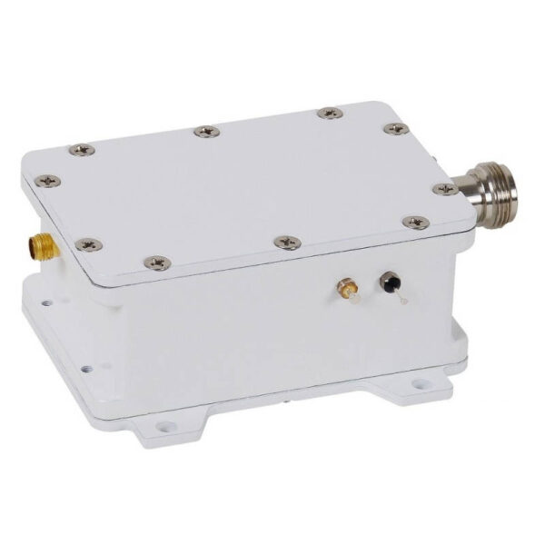 GeoSat Ku-Band BDC 12.2-12.7GHz