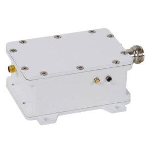 BDCs GeoSat Ka-Band BDC 19.2-20.2GHz