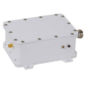BDCs GeoSat C-Band BDC 4.5-4.8GhzC-Band