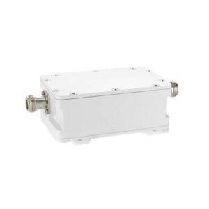 BDCs GeoSat X-Band BDC 7.25 -7.75GhzX-Band