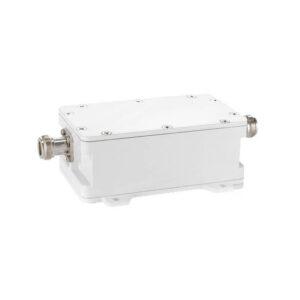 BDCs GeoSat X-Band BDC 7.25 -7.75Ghz